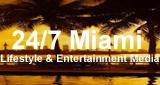 24/7 Miami Radio