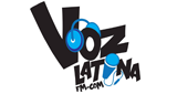 Voz Latina FM
