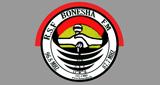 Radio Bonesha FM