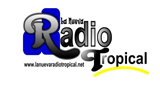 La Nueva Radio Tropical