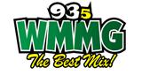 WMMG- FM