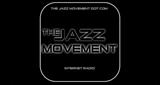 The Jazz Movement
