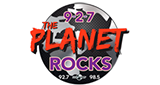 9-2-7 The Planet