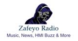 Zafeyo Radio