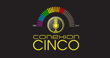 Conexion Cinco Radio