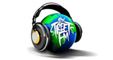 The Streets FM