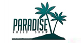 Paradise Haiti Radio
