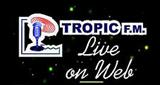 Tropic FM
