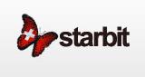 Starbit 1