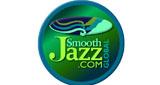 SmoothJazz.com Global Radio (KJAZ.db)