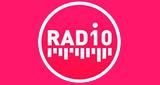 RAD10 Radio