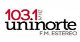 Uninorte FM Estéreo