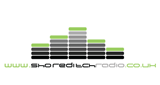 Shoreditch Radio