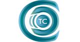 TC Campus Connection