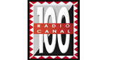 Canal 100