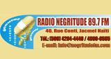 Radio Négritude