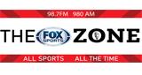 ESPN 980 The Sports Zone