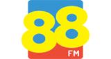 Rádio FM 88