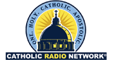 Catholic Radio Network – KRCN
