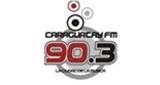 Radio Caraguatay