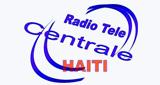 Radio Tele Centrale