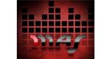 Radio Más