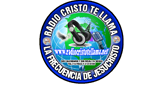 Radio Cristo Te Llama