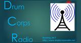 Drum Corps Radio