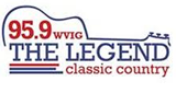 95.9 The Legend