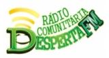 Rádio Desperta