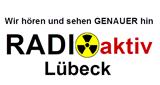 RADIOaktiv Lübeck