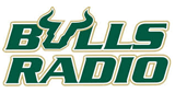 Bulls Radio