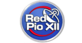 Radio Red Pío XII