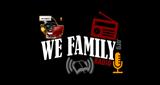 We Family Radio