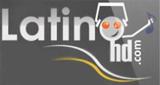 LatinoHD — Pop Latino Hitz