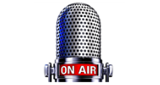 Radio Union FM