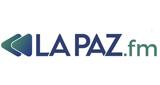 Radio FM La Paz
