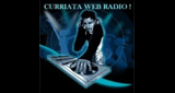 Curriata Web Rádio