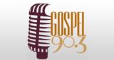 Gospel 90.3 FM