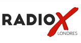 Radio Hispana Londres
