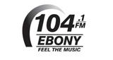 Radio Ebony 104.1FM