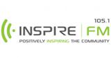 Inspire FM