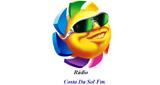 Rádio Costa Do Sol FM