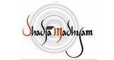 ShadjaMadhyam Tarang