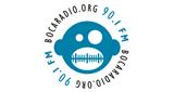 Boca Radio