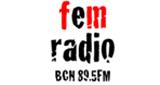 Femradio