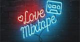 Vagalume.FM – Love Mixtape