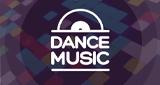 Vagalume.FM – Dance Music