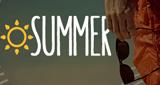 Vagalume.FM – Summer