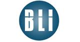 BLI Radio